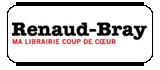 renaud_bray link