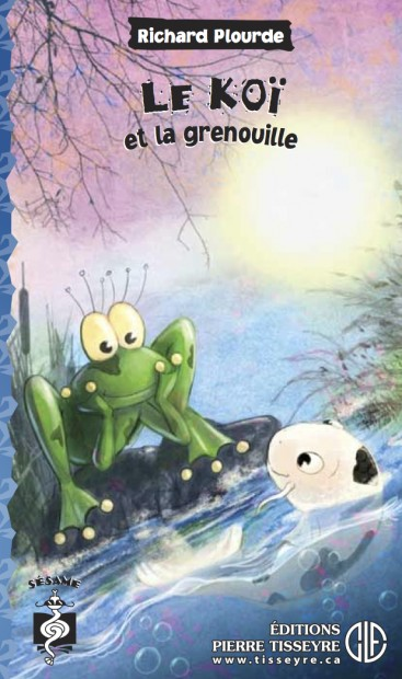 c_koi_grenouille_cover
