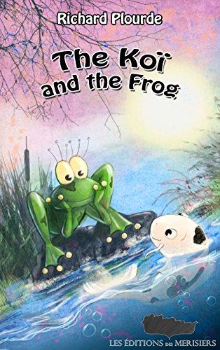 c_koi_frog_cover-314x500